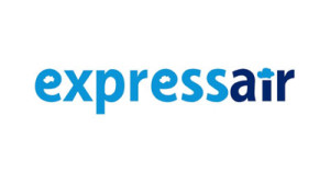 Express-Air