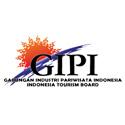 Logo-GIPI