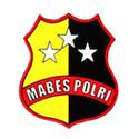 LogoMabes