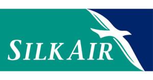 Logo_Silk-Air