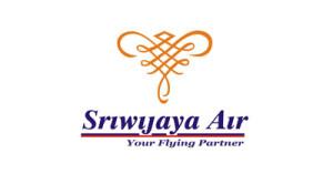 Logo_Sriwijaya-air