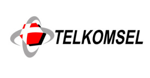Logo_telkomsel