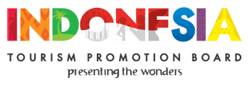 logo-ITPB-web