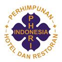 logo-phri-web