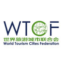 logo-wtcf-web