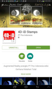 4D-PLAY-STORE