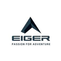 clients-Eiger