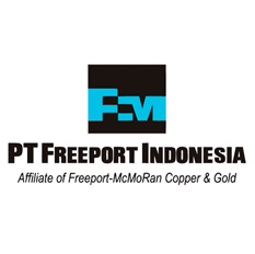 clients-Freeport