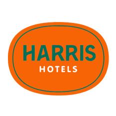 clients-Harris