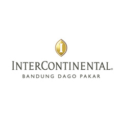 clients-Intercontinental