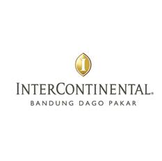 clients-Intercontinental