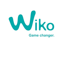clients-Wiko