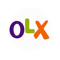 clients-olx