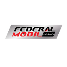 federalmobil