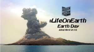 #LifeOnEarth-2016_PUBLISH