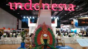 publish-indonesia-pavilion